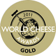 worldcheeseaward-1