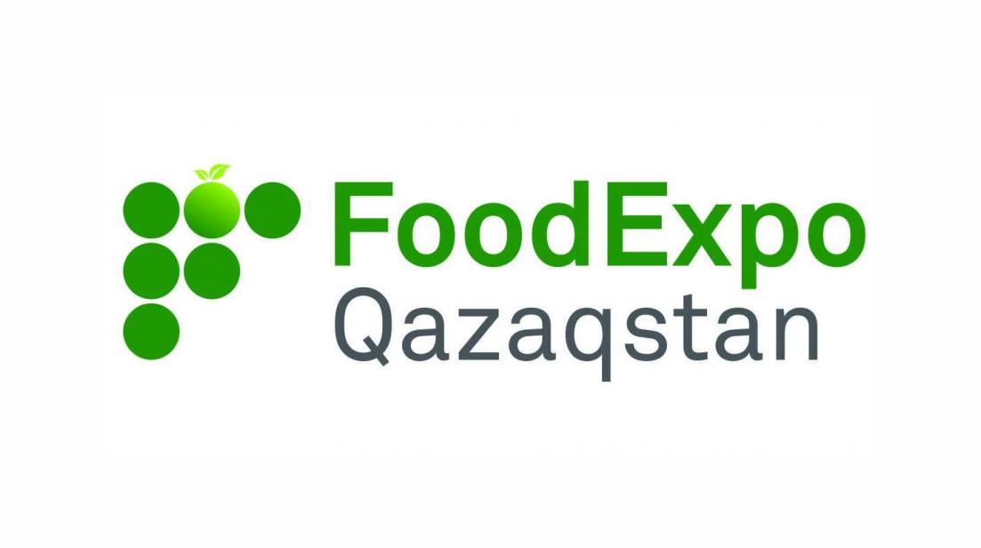 FoodExpo-Qazaqstan-teaser